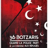 botzaris
