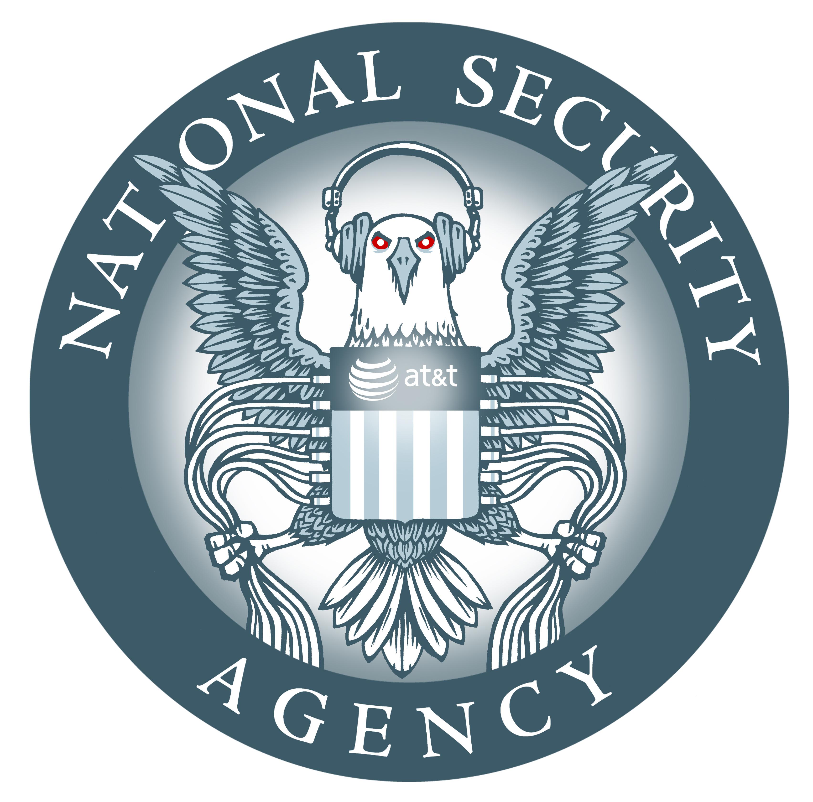 Yahoo scanne vos e-mails pour le FBI ou la NSA