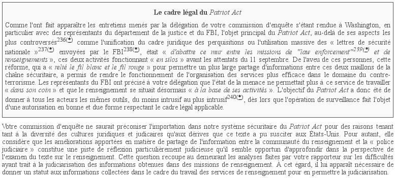 http://web.archive.org/save/http://www.senat.fr/rap/r14-388/r14-3886.html