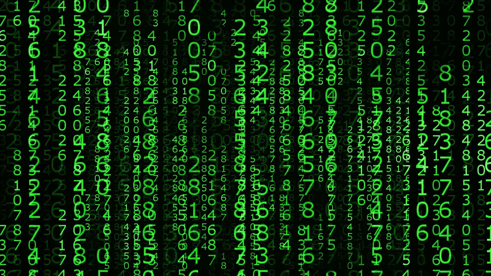 Le chiffrement sécurisé d'Emmanuel Macron Schrödinger
