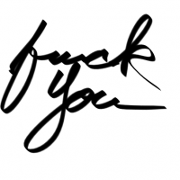 fuck_you