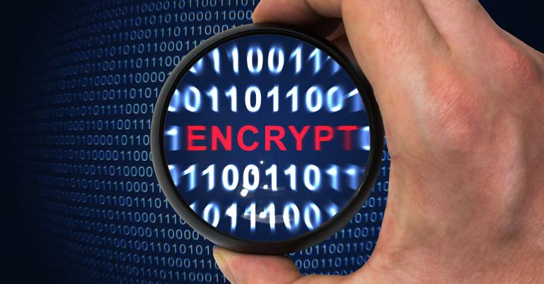 Un présumé terroriste arrêté en Angleterre. Le chiffrement est-il illégal ?
