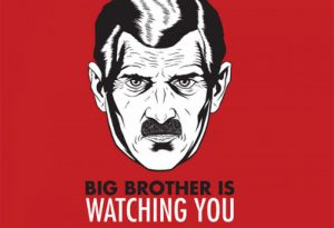 fichage-big-brother-is-watching-you