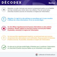 source : http://www.lemonde.fr/les-decodeurs/article/2017/01/23/l-annuaire-des-sources-du-decodex-mode-d-emploi_5067719_4355770.html