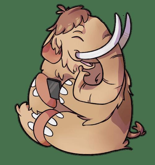 Les utilisations possibles de Mastodon
