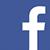 Ajouter ce blog à vos groupes Facebook