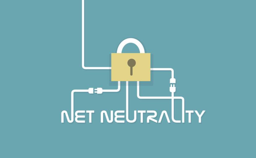 Un monde sans neutralité du net