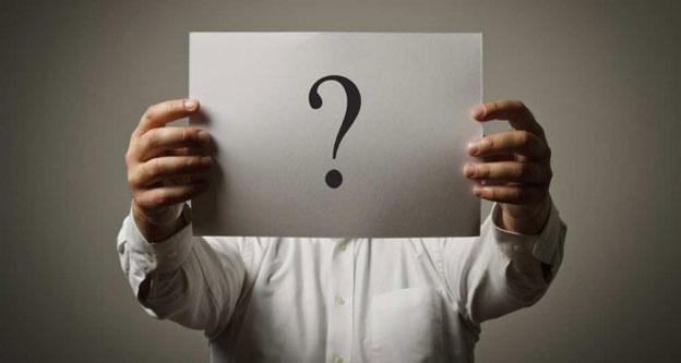 La levée de l'anonymat est-elle une bonne idée ?