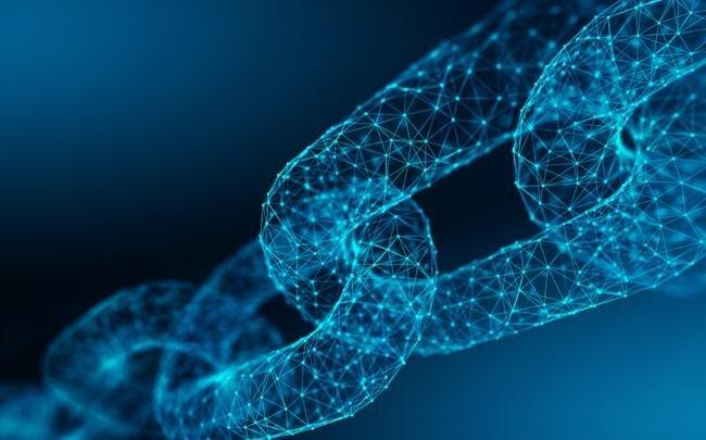 Image de l'article blockchain et rgpd