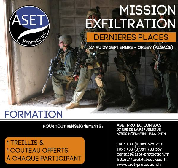 1312Aset Exfiltration