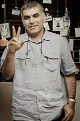 160px-Nabeel_Rajab_at_his_office